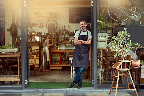 """<a href=""""/who-we-serve/businesses#small-business"""">Small Businesses</a>"""