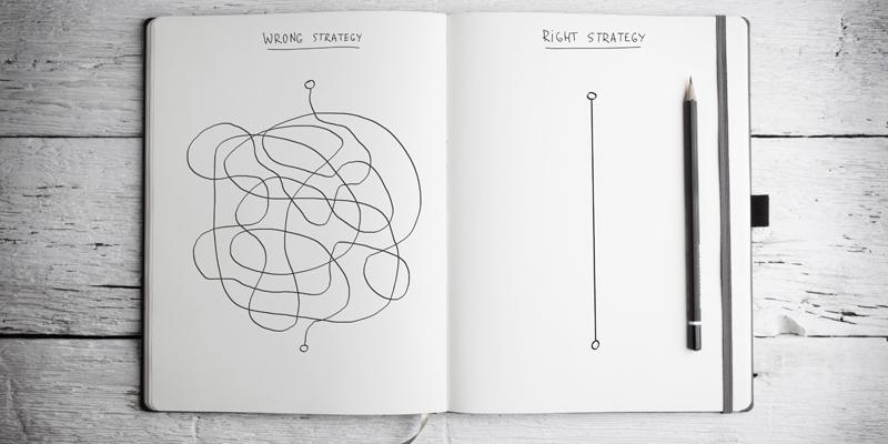 Let's Simplify